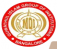MQI Degree College Logo