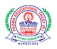 Padma College of Management and Science Logo