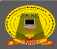Subrabhath Institute of Management and Computer Studies Logo