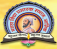 College of Education - Gangapur Logo