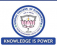 Sindhi College of Commerce Logo