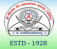 SNJB Jain College of Engineering Logo