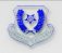 Universal College of Computer Applications Logo