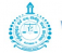 VV Puram Evening College Logo