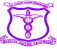 Jaya Jagadguru Murugharajendra Medical College Logo