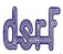 Data Systems Research Foundation Logo