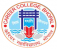 Career College of Law Logo