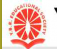 YPR College of Education Logo