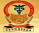 Government Dental College and Research Institute - Karnataka Logo