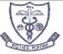 Pt BD Sharma Post Graduate Institute of Dental Sciences Logo