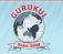 Gurukul Institute of Pharmaceutical Science & Research Logo