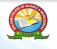 Shashib College of Science & Management Logo