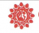 The Gokhale Education Societys College of Education and Research Logo
