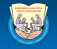 SM Shetty College of Science - Commerce and Management Studies Logo