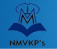 Mamasaheb Mohol College of Business Administration Logo