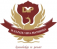 Padmashree Dr DY Patil Institute of Engineering and Technology Logo