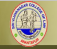 Sri Vijayanagar College of Law Logo