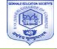 BYK Sinnar College of Commerce Logo