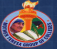 Mother Teresa College of Management Logo