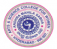 AMS College for Women Logo
