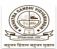 MSG Arts Science and Commerce College Logo