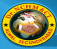 Dr Narayana College of Hotel Management and Business Management Logo