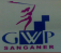 Government Women Polytechnic College Logo
