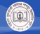 Department of Fine Arts Rashtrasant Tukadoji Maharaj University Logo