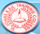 St Johns BEd Training College Logo