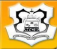 Mookambigai College of Engineering Logo