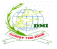 Christ The King Engineering College Logo