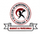 CK College of Engineering and Technology Logo