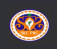 Sree Krishna College of Pharmacy and Research Centre Logo