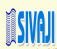 Sivaji College of Engineering and Technology Logo