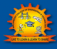 Malla Reddy College of Engineering & Technology Logo