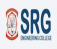 SRG Engineering College Logo