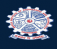 Bapuji Institute of Science and Technology Logo