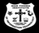 MarThoma College of Science and Technology Logo