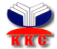 KKC College of Engineering and Technology Logo