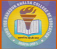 GTB Khalsa College for Education Logo