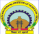 Maulana Azad National Institute of Technology (MANIT) Logo