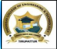 Podhigai College of Engineering and Technology Logo