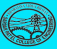 Sardar Patel College of Engineering (SPCE) Logo