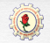 Kamla Nehru Pharmacy Institute Logo
