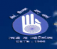 Swayam Siddhi College of Management Research Logo