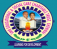 SMR East Coast College of Engineering and Technology Logo