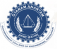Government College of Engineering - Keonjhar Logo