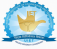 University Institute of Engineering & Technology (UIET) Logo