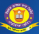 National College for Women Logo