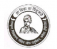 Ram Krishna Vivekanand College of Education Logo
